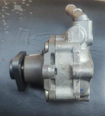 Audi A6 35 TFSI 2013 Power Steering Pump